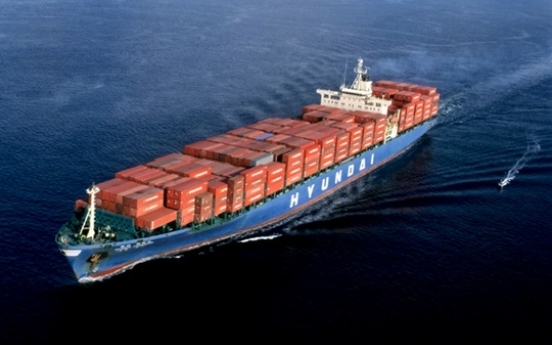 [HANJIN CHAOS] Maritime minister urges ocean carriers to cooperate in Hanjin crisis