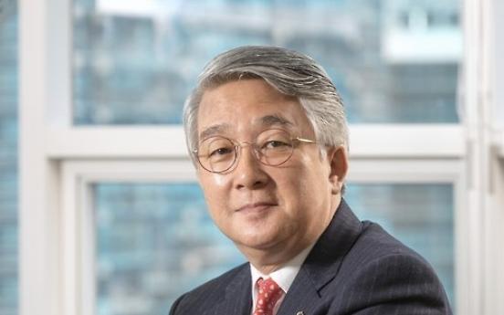 Prosecutors to summon ex-VW Korea chief on July 5