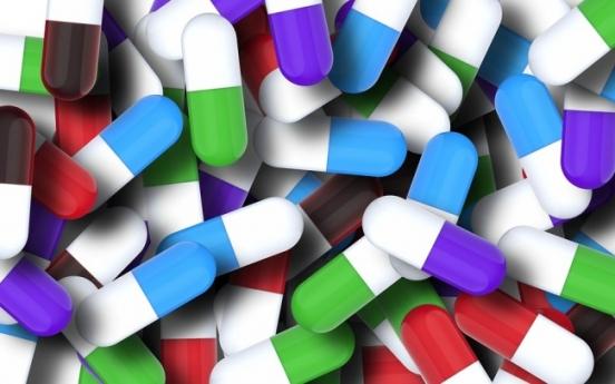 Pharma firms post 0.2% ROE increase in Q1