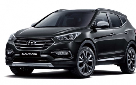 Hyundai Motor wins class action lawsuit on gas mileage