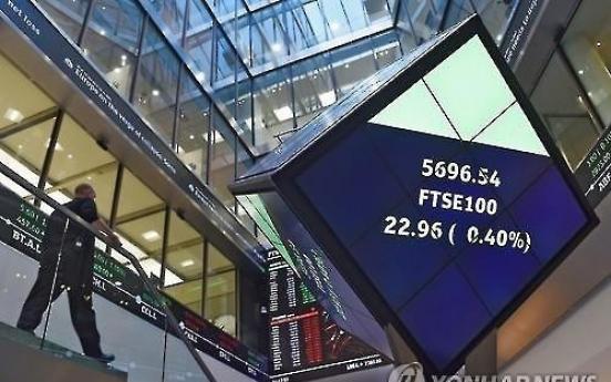 Deutsche Boerse may lower LSE tender threshold