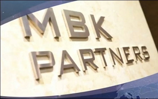 MBK Partners denies rumors about ING Life sale