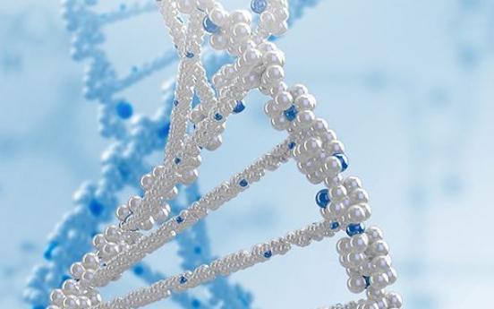 Kolon Life Science seeks approval for degenerative arthritis drug
