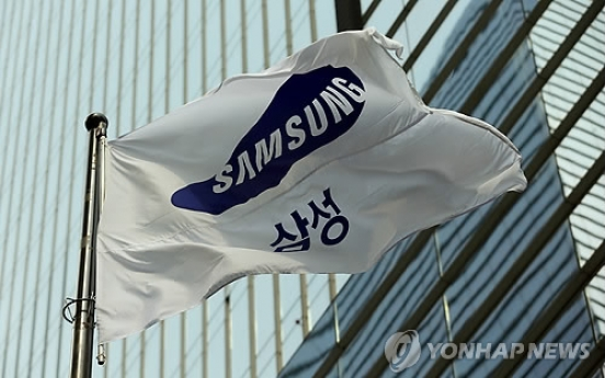 Earnings of Samsung Electro to miss expectations in Q2