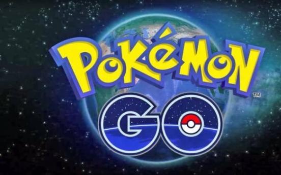 Korean police warn of bogus Pokemon Go apps