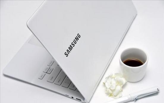 Samsung's PCs rank No. 1 in Brazil
