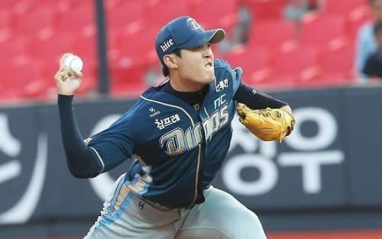 Match-fixing scandal latest blow to baseball