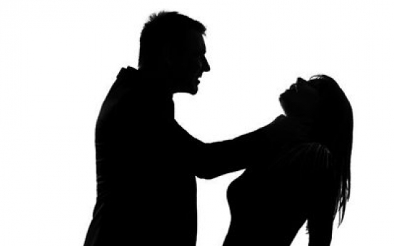 Man testifies to murdering girlfriend, refrigerating her body