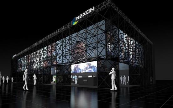 Nexon Japan's major shareholders are at tax havens: Chaebul.com