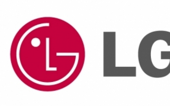 LG Innotek suffers W34b operating loss in Q2