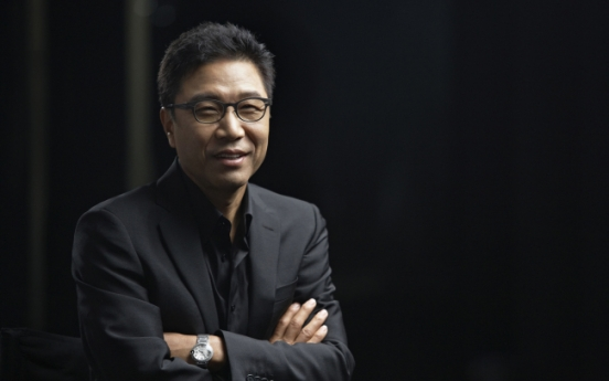 [THAAD] Assets of top entertainment firms' founders shrink on THAAD controversy