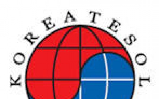 KOTESOL gears up for international English teaching conference