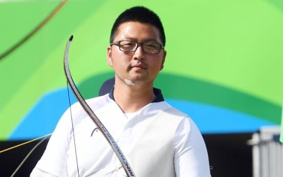 Korea reels from shock Rio defeats