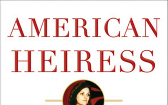 In 'American Heiress,' Patty Hearst case evokes the dark side of '70s