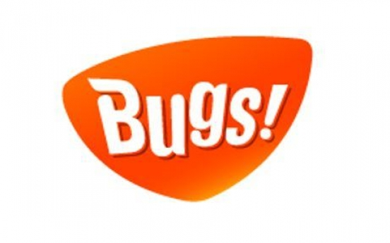 Bugs acquires stakes in HD audio file developer