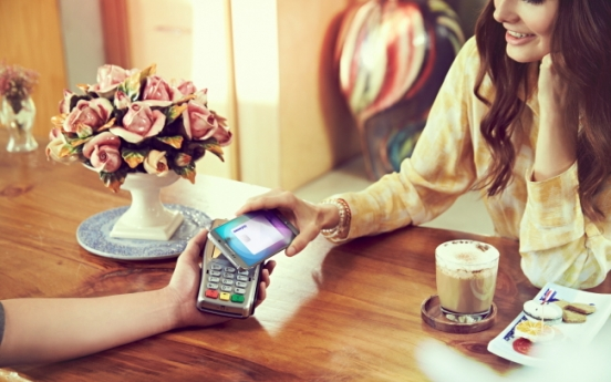 Samsung Pay crosses 100 million transactions in global markets