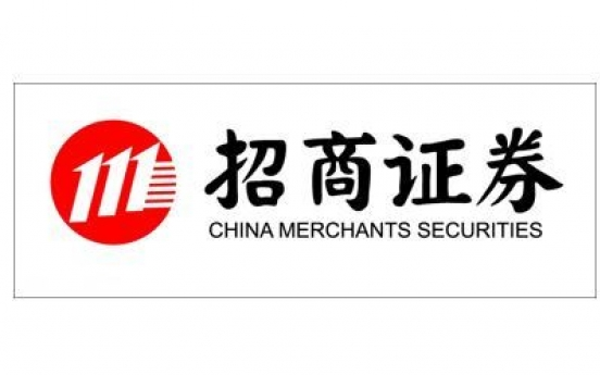 China Merchants Securities to tap into S. Korean market in 2016