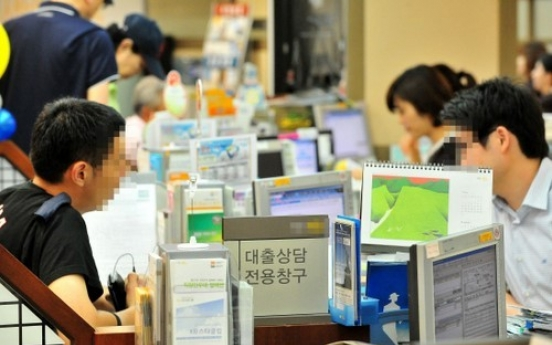 South Korea's NPL market to exceed W1tr won in Q3