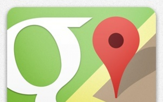 Full-fledged Google Maps likely to cast pall over local tech firms