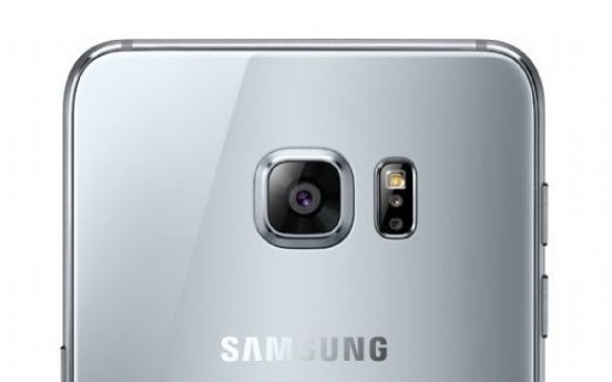 Samsung slapped with heftier fine for contempt of court