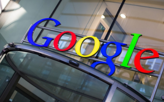 Google seeks free ride for W1tr map data