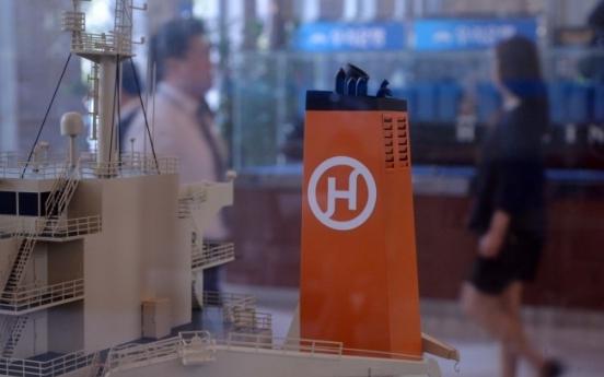[HANJIN CRISIS] Creditors refuse to finance Hanjin Shipping