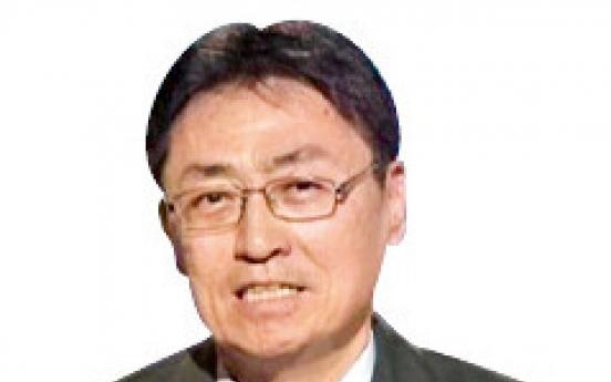 Korea's growth potential held back by lack of entrepreneurship: ADB economist