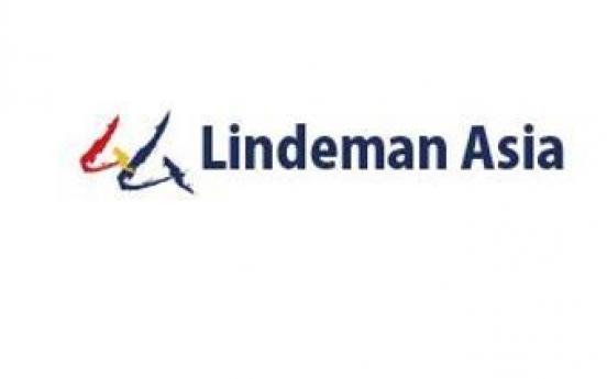 Lindeman Asia buys stake in Cogobuy