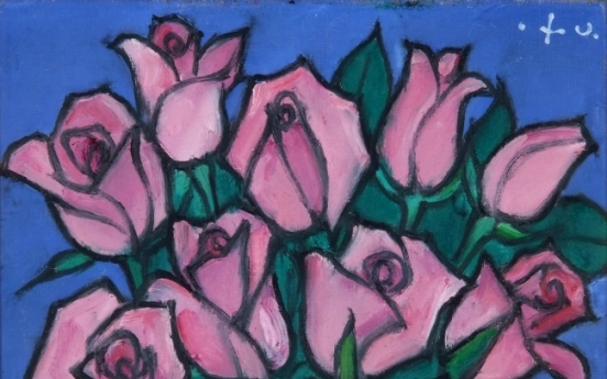 Artday to hold September auction