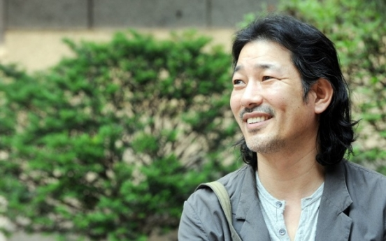 Global writers to engage in conversation at Seoul International Writers' Festival