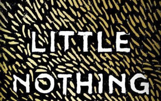 'Little Nothing' a fierce fairy tale