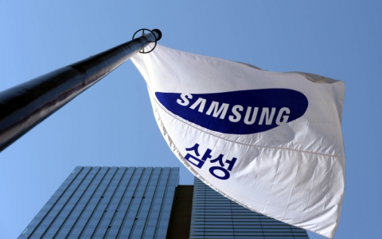 Samsung to announce Q3 earnings guidance on Oct. 7