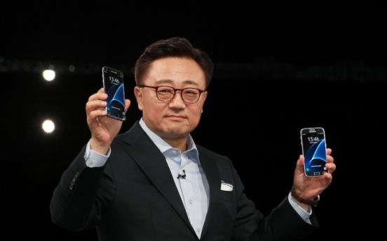 Samsung struggles to speed up Galaxy Note 7 recall