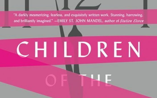'Children of the New World' finds virtual realities disenchanting