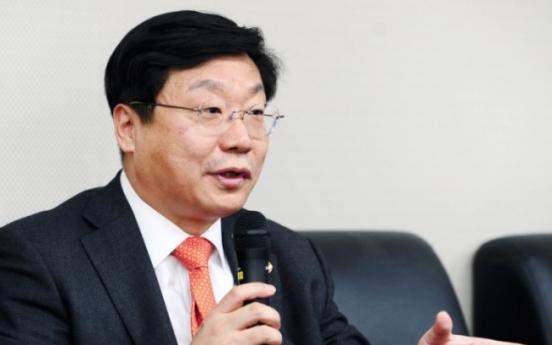 S. Korean gov't promises W4tr ship orders