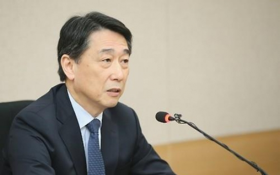 'Comfort women' deal between S. Korea, Japan does not mean end to international discussions: envoy