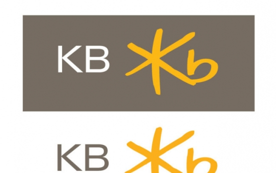 KB Asset Management to invest US$200m in US power plant