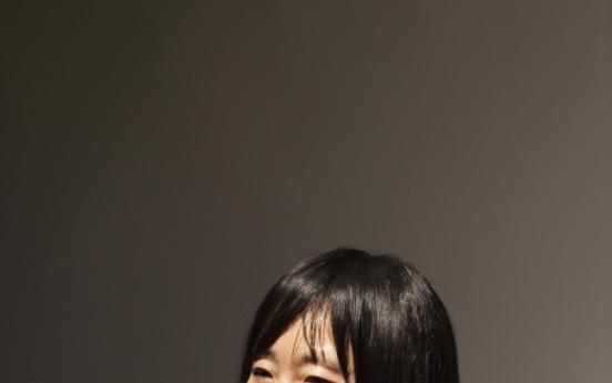 Korean writer, translator launch US book tour