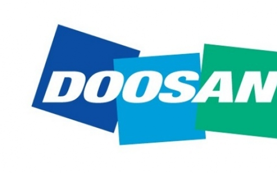 Doosan Heavy bags US$850m order for power plant in Philippines