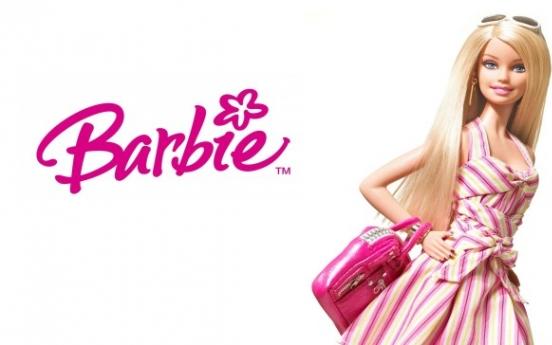 Mattel acquires majority stake in Korean toy maker Sonokong