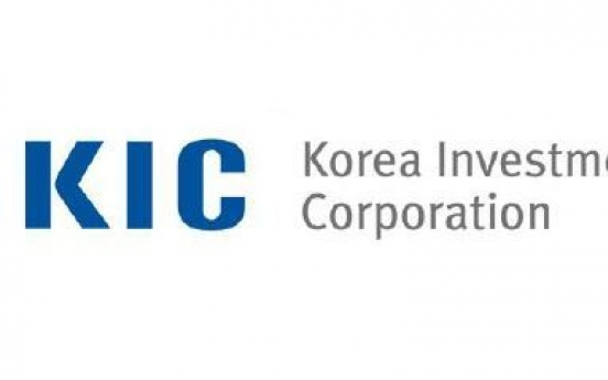 KIC fails to measure up to foreign counterparts