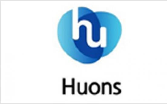 Korea OKs export of  botulinum toxin developed by Huons Global