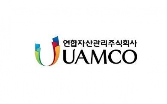 UAMCO to take over MBK Partner's Young Hwa C&E