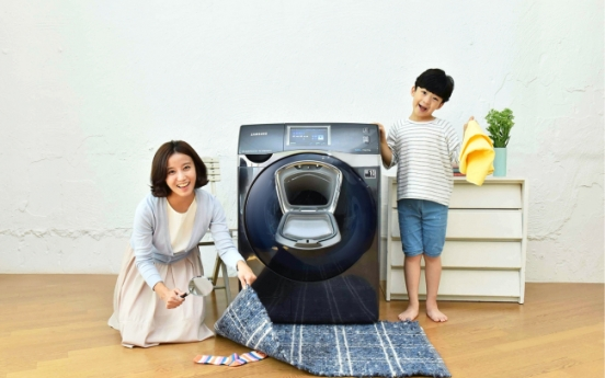 [Herald Design Forum 2016] How designs of everyday products transform lives