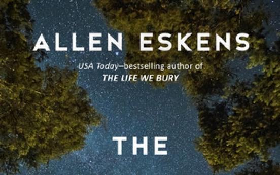 Novel looks at life as damaged goods in violent Minnesota