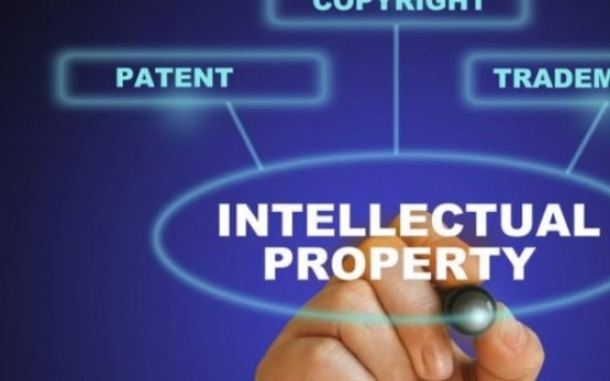 Korea, EU see surge in intellectual property rights exchange