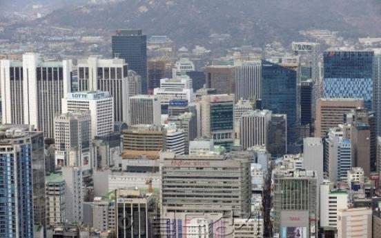 Top 10 biz groups' asset growth outpaces employment