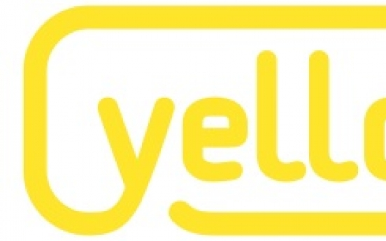 Yello Digital Marketing secures US$15m investment from Partners For Growth