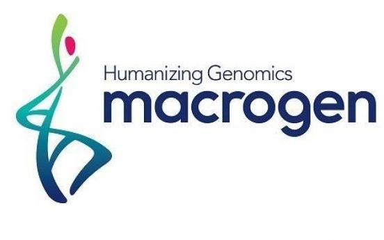 LG H&H, Macrogen sets up JV for consumer genomics