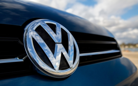 FTC to conclude VW review on Nov. 30